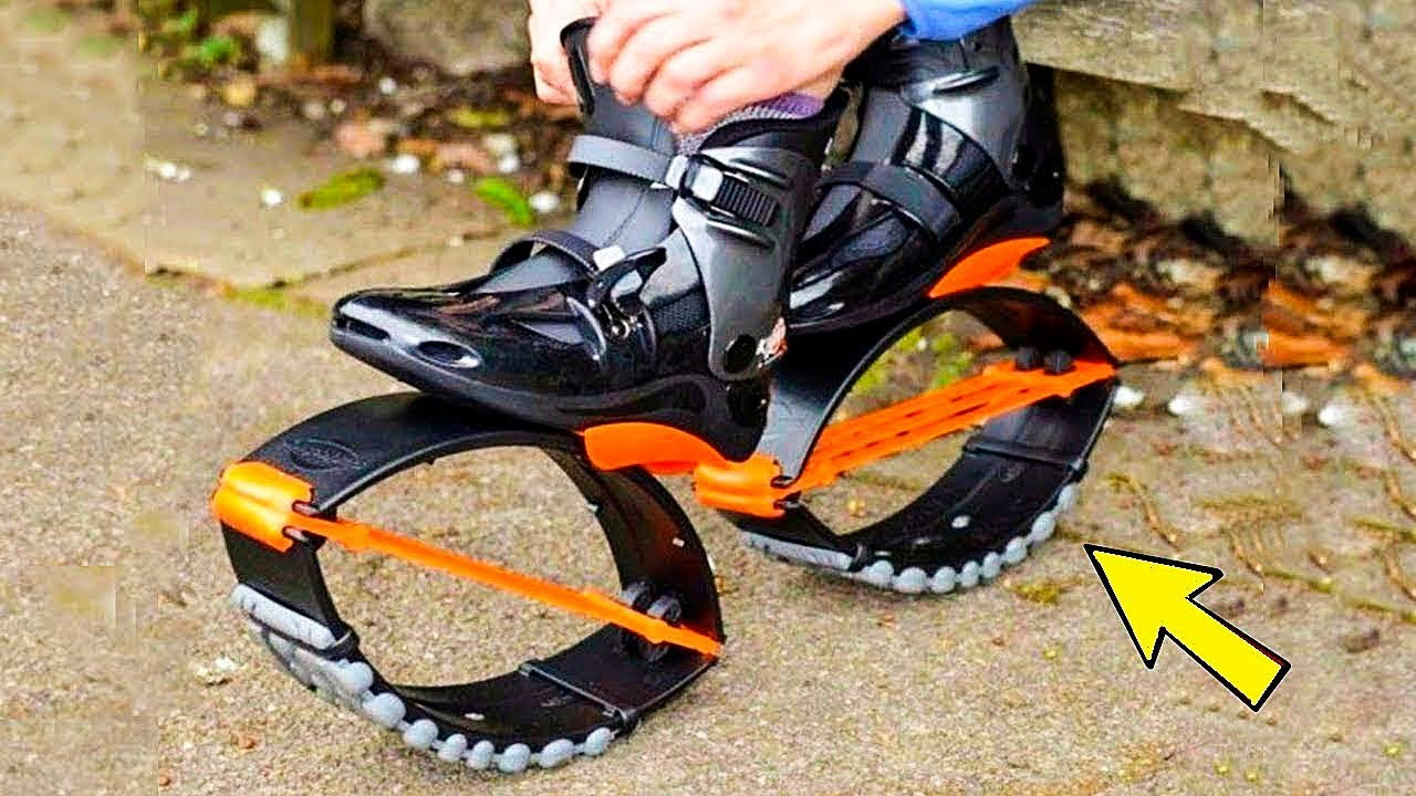 6 INCREDIBLE INVENTIONS You NEED To See