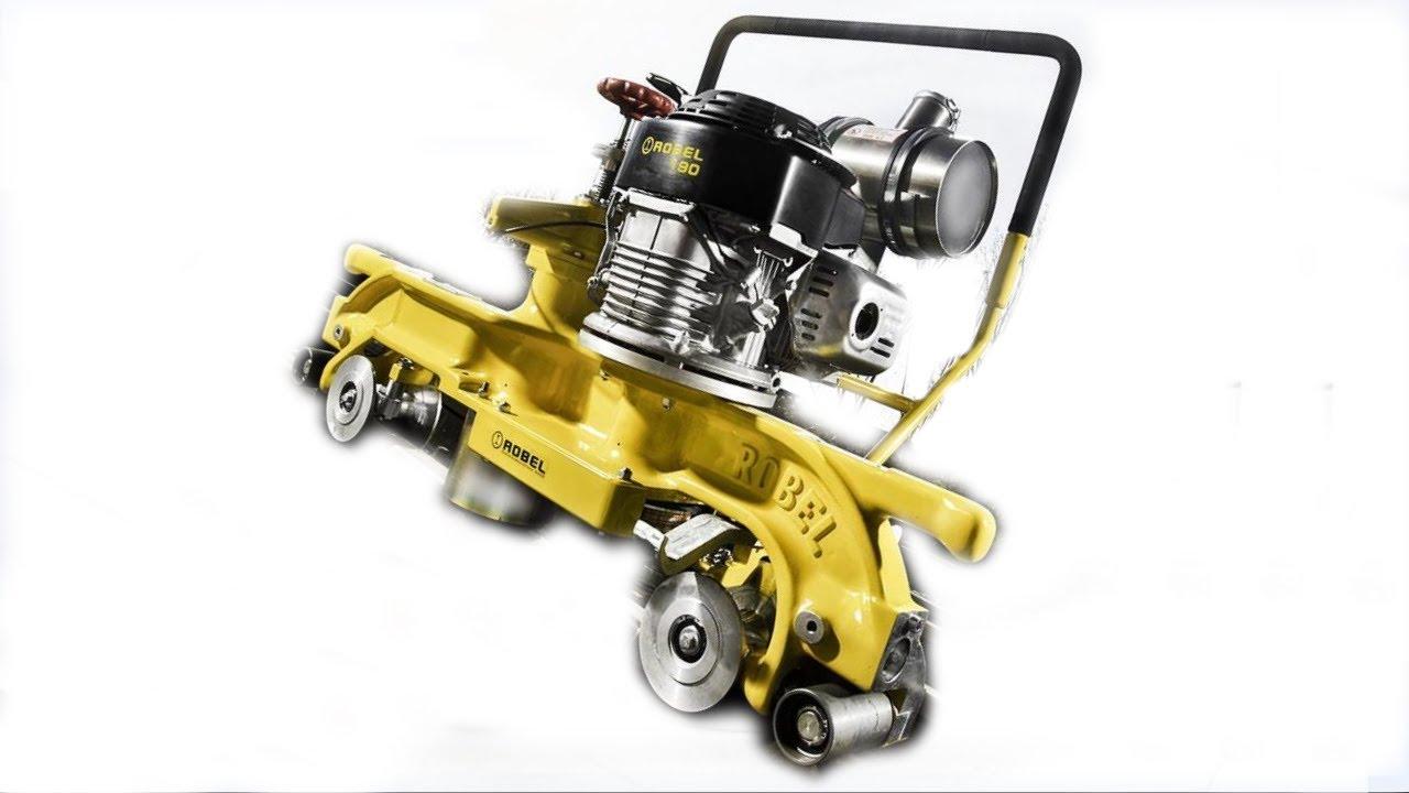 Amazing Construction ingenious Tools And Machines 3