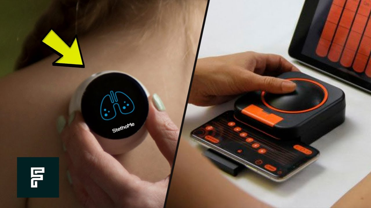 9 AMAZING NEW GADGETS AND INVENTIONS 2020 YOU MUST SEE